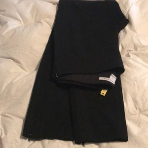 Diane vonFutstenberg skinny pants